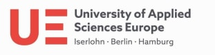 Institution profile for UE (University of Applied Sciences Europe - BiTS and BTK)