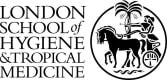 Institution profile for London School of Hygiene & Tropical Medicine
