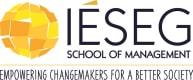 Institution profile for IÉSEG School of Management