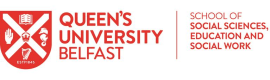 Institution profile for Queen's University Belfast