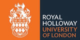 Institution profile for Royal Holloway, University of London