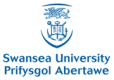Institution profile for Swansea University