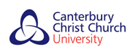 Institution profile for Canterbury Christ Church University