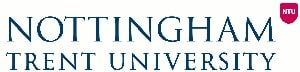 Institution profile for Nottingham Trent University