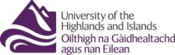 Institution profile for University of the Highlands and Islands