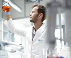 International PhD Programme on Gene Regulation, Epigenetics & Genome Stability (IPP)