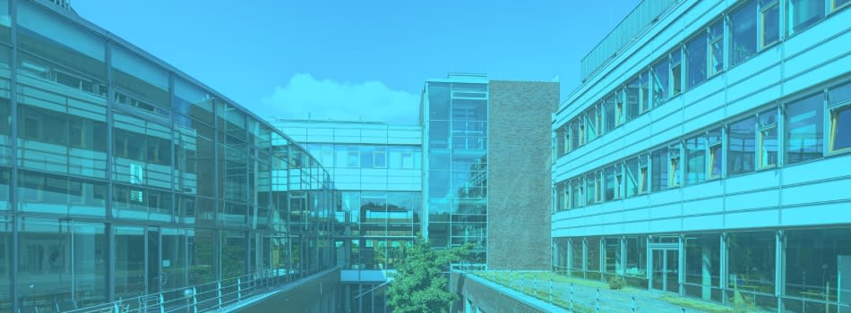 PhD positions at the International Max-Planck-Research School in Chemical and Molecular Biology Dortmund, Germany
