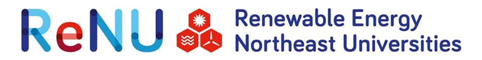 EPSRC Centre for Doctoral Training in Renewable Energy Northeast Universities