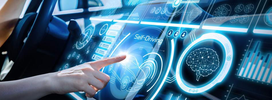 Advanced Automotive Propulsion Systems