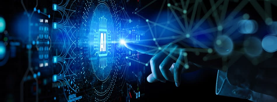 UKRI Centre for Doctoral Training in Safe and Trusted Artificial Intelligence