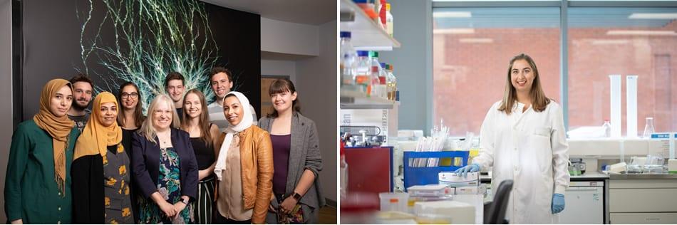 International PhD Academy: Medical Research