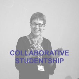 SeNSS Collaborative Studentship competition