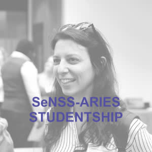 Joint ESRC-NERC fully-funded studentship