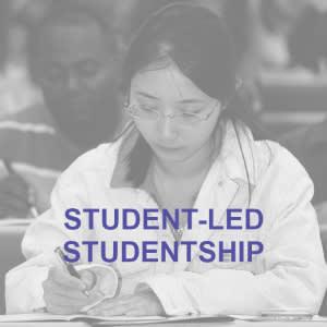 SeNSS Student-led Competition
