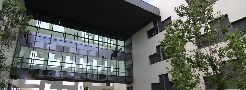 ICN2 PhD Programme