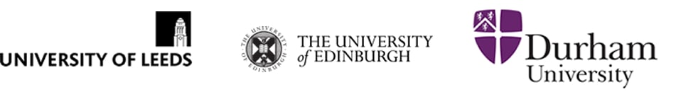 EPSRC Centre for Doctoral Training in Soft Matter for Formulation and Industrial Innovation (SOFI2 CDT)