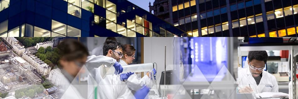 PhD Positions Available at Imperial College London