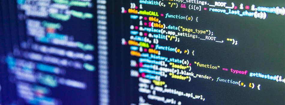 Numerical Analysis and Computational Modelling