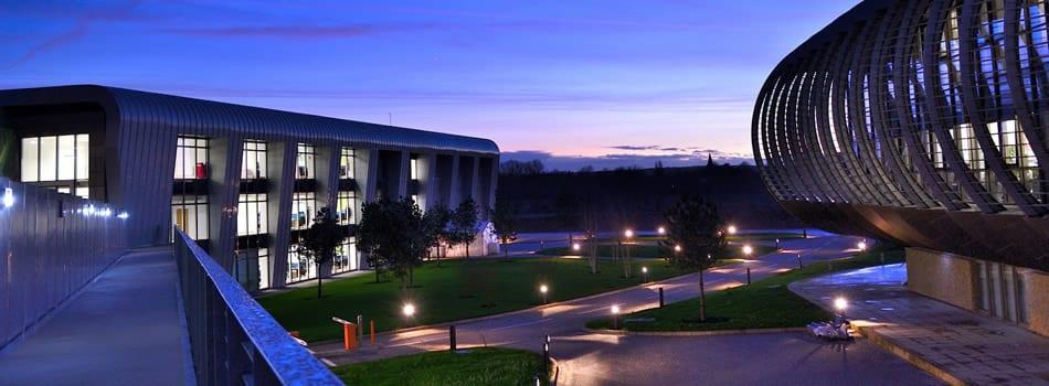 Wellcome Trust Sanger Institute 4-year PhD Studentships