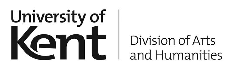 Department of Modern Languages and Linguistics Logo