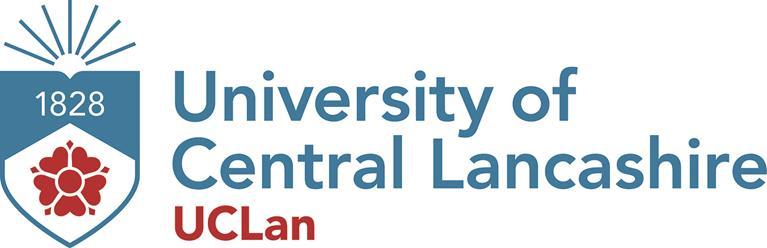 School of Justice Logo