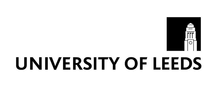 Institution profile for University of Leeds
