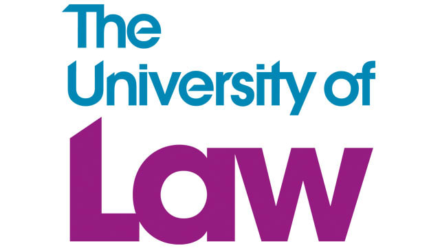 Institution profile for The University of Law