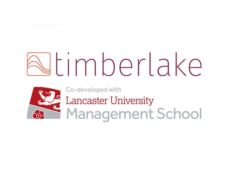 Institution profile for Lancaster University