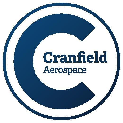 Institution profile for Cranfield University