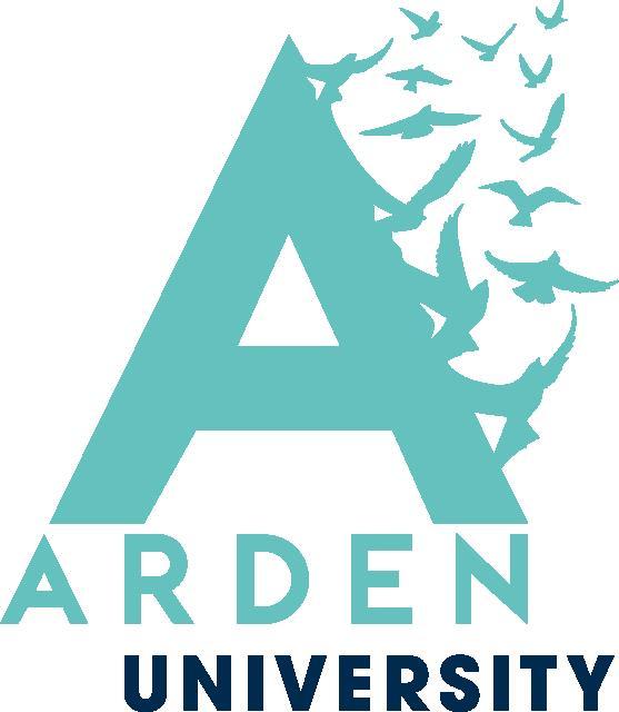 Institution profile for Arden University Berlin
