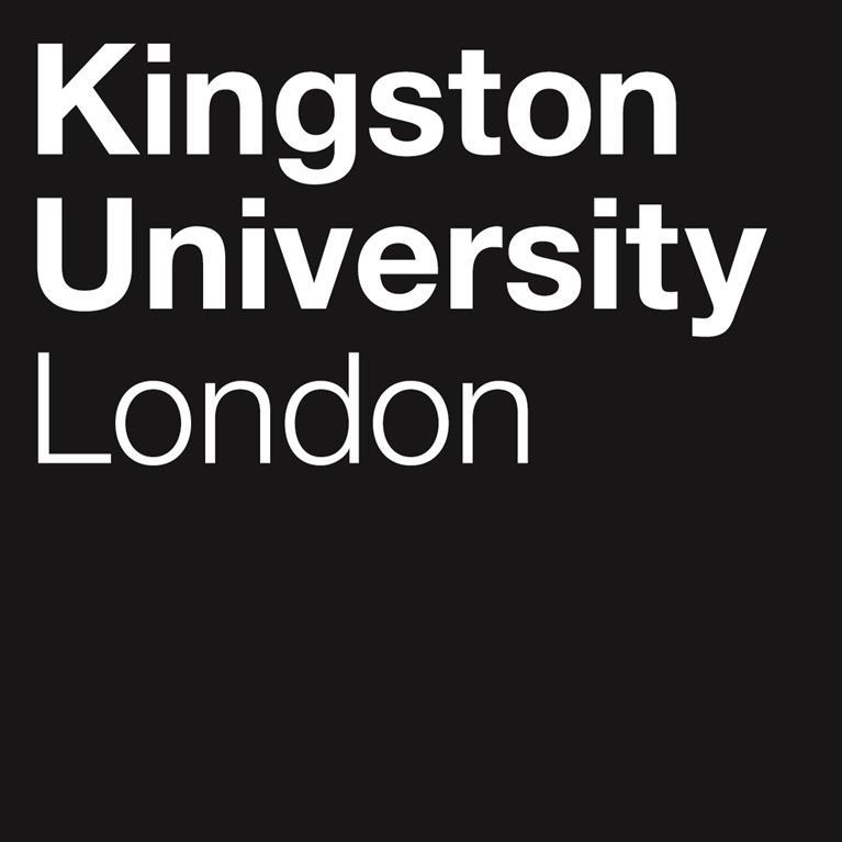 Institution profile for Kingston University