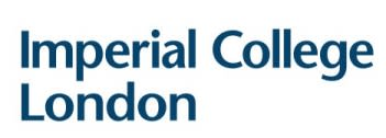 Institution profile for Imperial College London