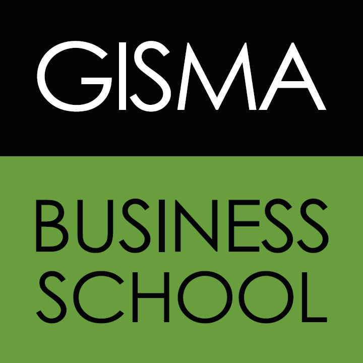 Institution profile for GISMA Business School