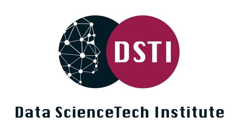 Institution profile for Data Sciencetech Institute