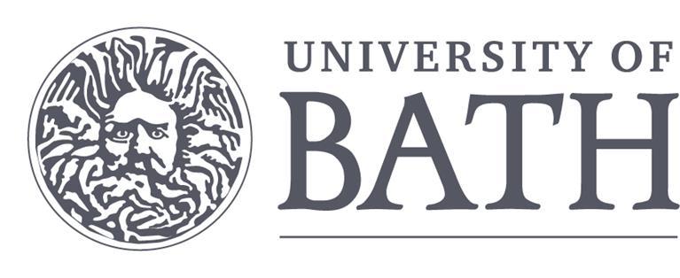 Department of Psychology Logo