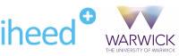 Warwick Medical School Logo