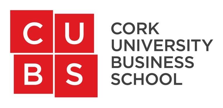 Institution profile for University College Cork