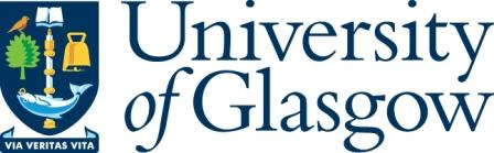 Institution profile for University of Glasgow