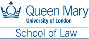 School of Law Logo