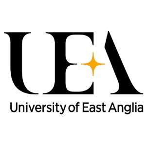 Norwich Medical School Logo