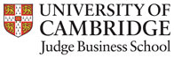 Faculty of Business and Management Logo