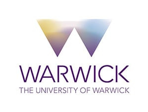 Institution profile for University of Warwick