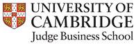 Institution profile for University of Cambridge