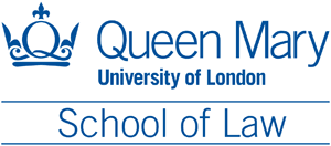 Institution profile for Queen Mary University of London
