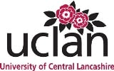 Institution profile for University of Central Lancashire