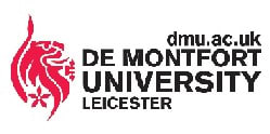 Arts, Design and Humanities Logo