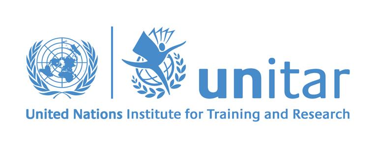 Institution profile for United Nations Institute for Training and Research