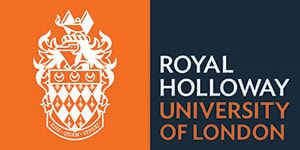 Department of Languages, Literatures and Cultures Logo