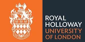 Department of Politics & International Relations Logo