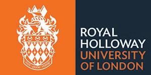 Department of Physics Logo